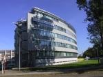 Fiducia AG Karlsruhe