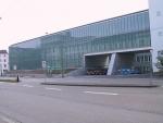 Kantonspital Basel